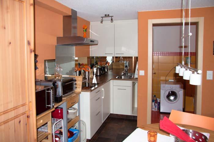 apartment-grindelwald-3.jpg